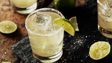 Photo of Various Tequila Types You Should Know About